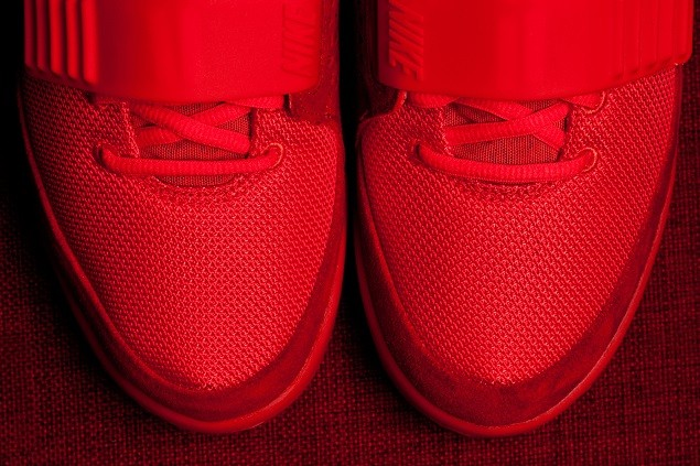 reselling-the-yeezy-2-speculating-prices-with-ben-baller-and-flight-club-8