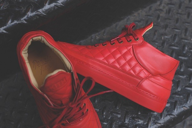 ronnie-fieg-x-filling-pieces-quilted-rf-mid-4