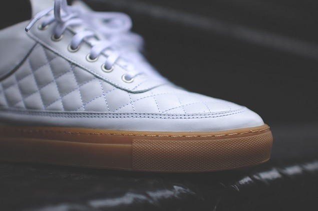 ronnie-fieg-x-filling-pieces-quilted-rf-mid-6