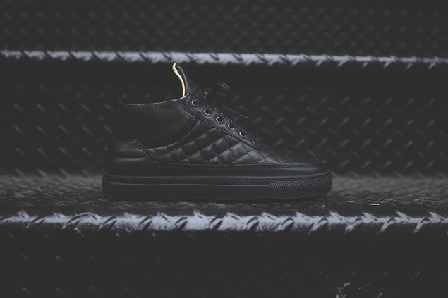 ronnie-fieg-x-filling-pieces-quilted-rf-mid-7