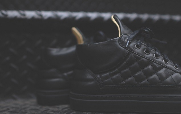 ronnie-fieg-x-filling-pieces-quilted-rf-mid-8