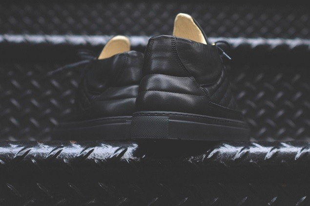 ronnie-fieg-x-filling-pieces-quilted-rf-mid-9