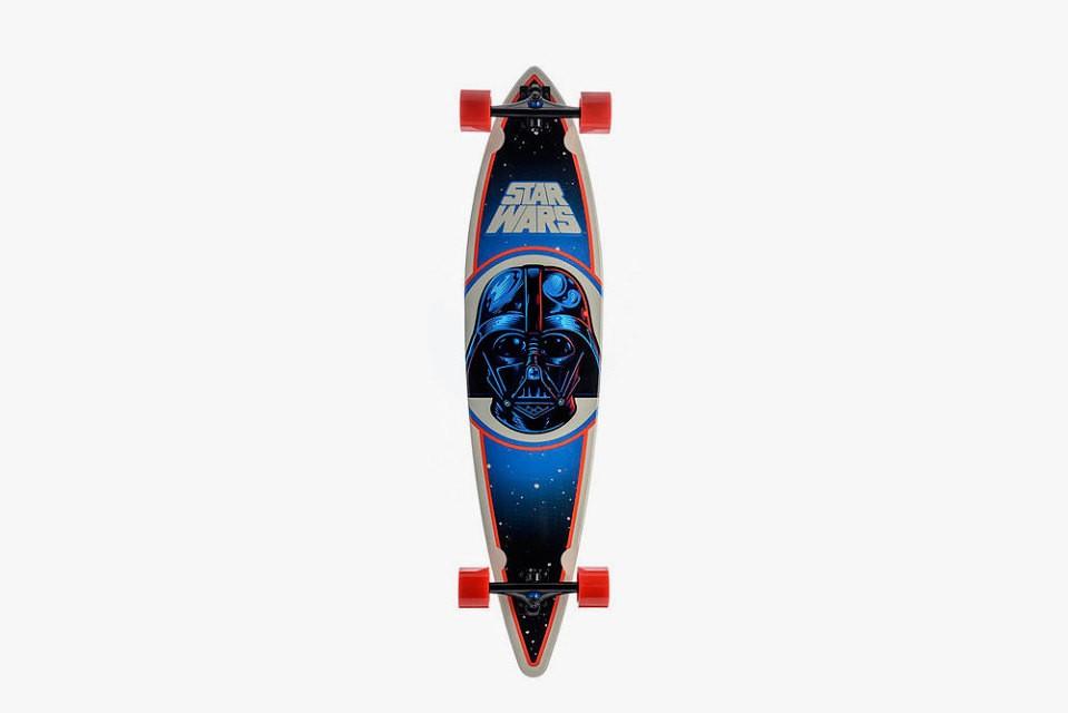 santa-cruz-star-wars-5-960x640