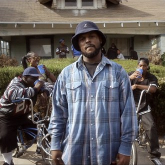 schoolboy-q-break-the-bank-official-video-feat