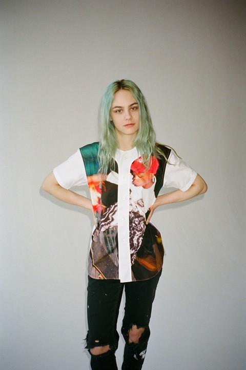 sense-comme-des-garcons-shirt-x-supreme-2014-spring-summer-editorial-2