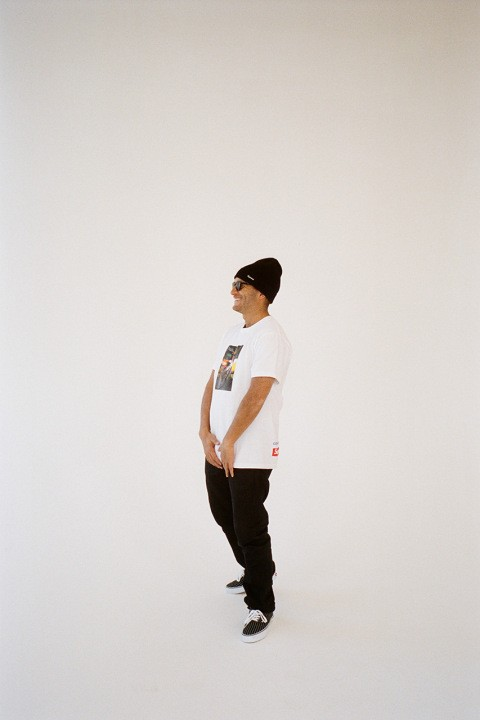 sense-comme-des-garcons-shirt-x-supreme-2014-spring-summer-editorial-3