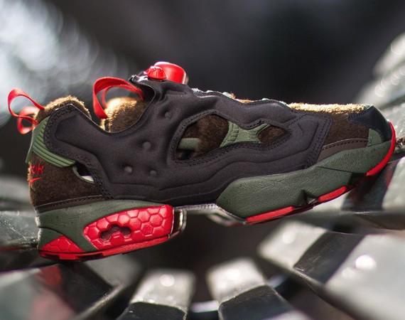 sneaker-politics-x-reebok-insta-pump-fury-20th-anniversary-01