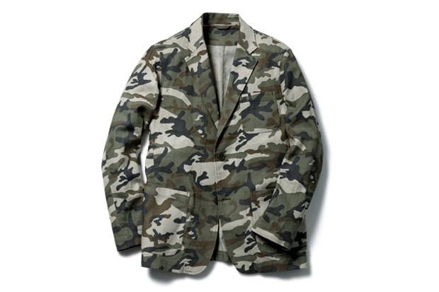 sophnet-pripera-2-button-uncon-jacket-2