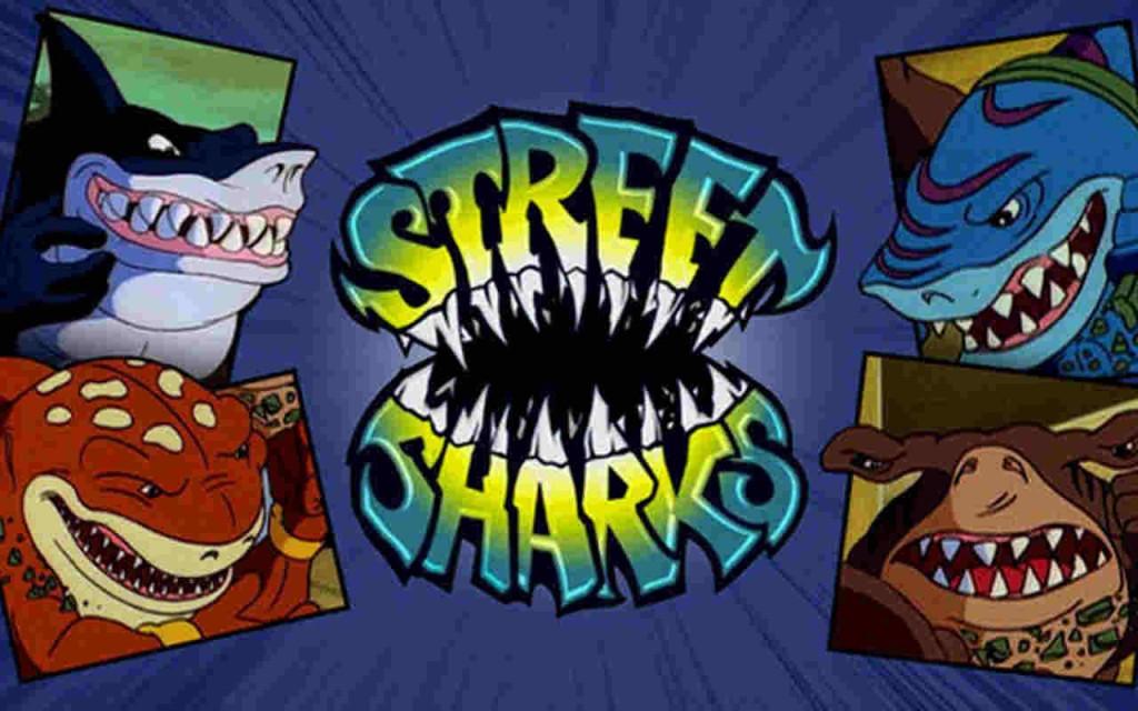 street-sharks-1024x640