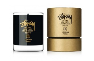 stussy-baxter-of-california-2014-candle-1