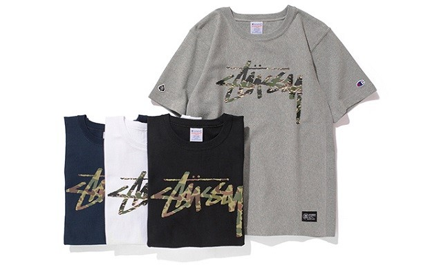 stussy-x-champion-japan-2014-spring-summer-reverse-weave-collection-1