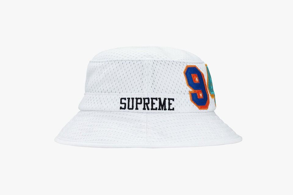 supreme-20th-anniversary-mesh-crusher-2