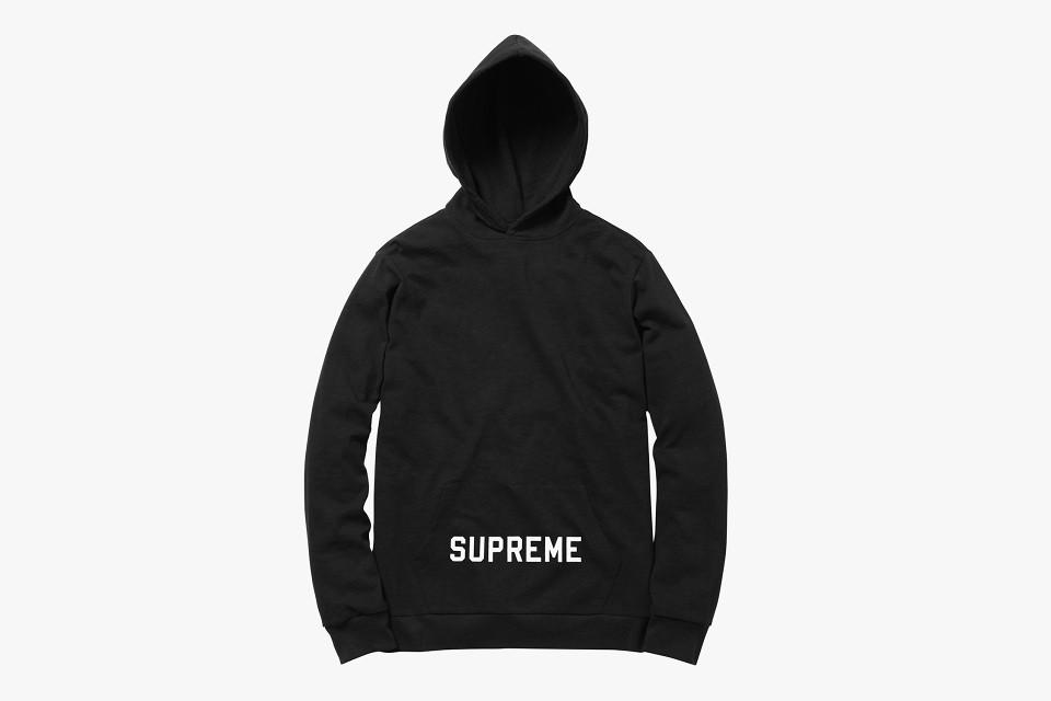 supreme-athletic-hooded-ls-tee-003-960x640
