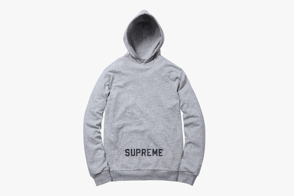 supreme-athletic-hooded-ls-tee-004-960x640