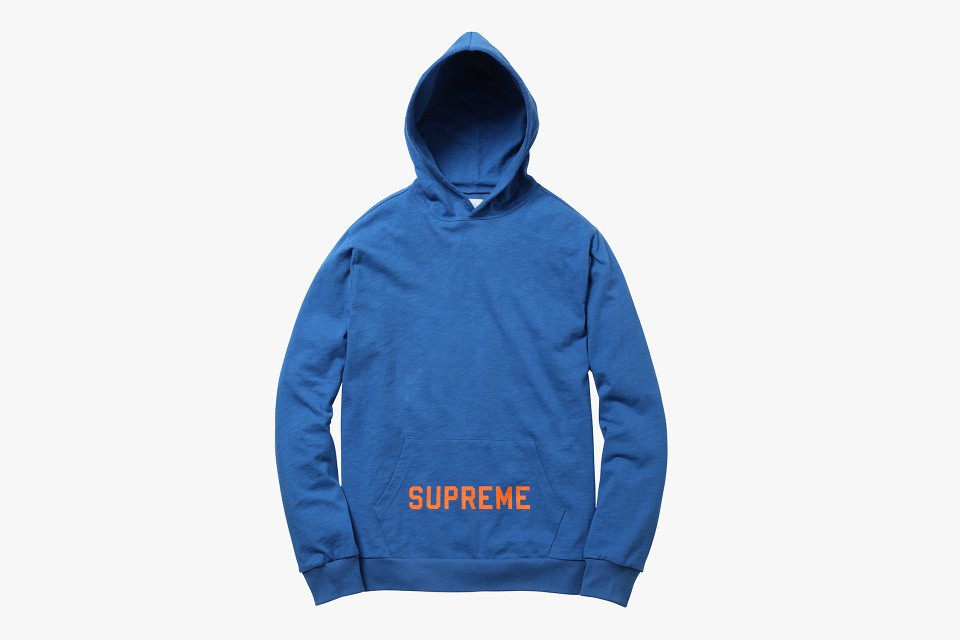 supreme-athletic-hooded-ls-tee-007-960x640