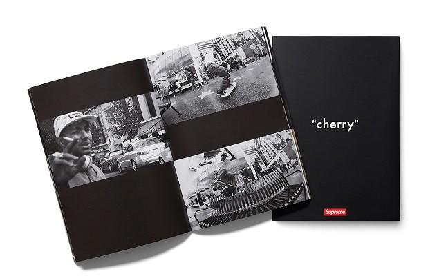 supreme-cherry-full-length-skate-video-pack-4