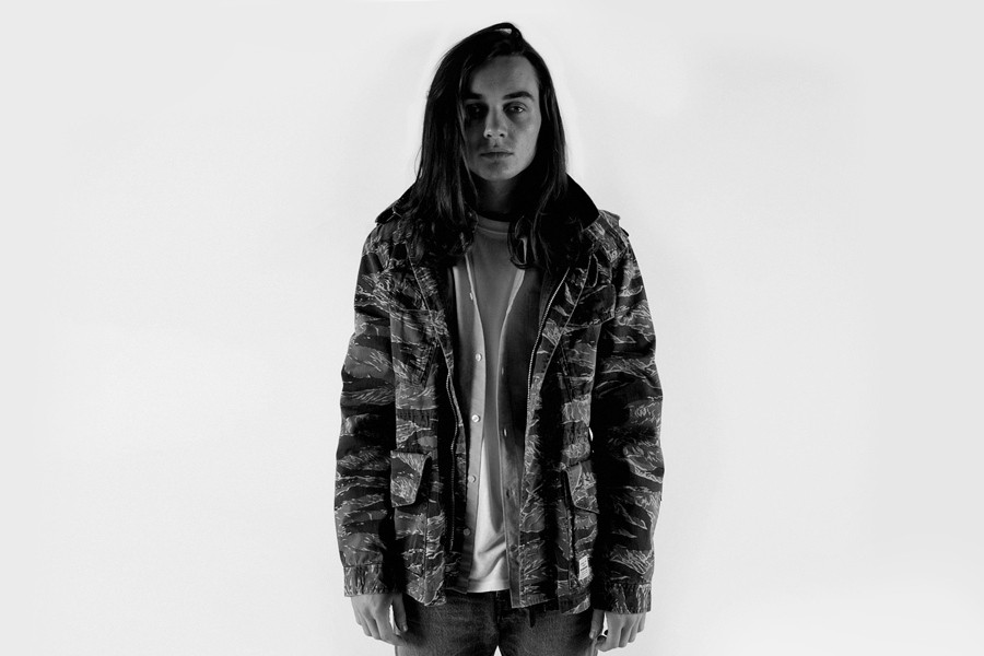 the-goodhood-store-2014-spring-summer-all-is-well-lookbook-3