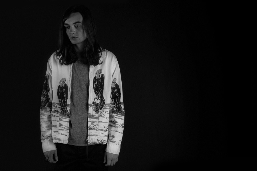 the-goodhood-store-2014-spring-summer-all-is-well-lookbook-4