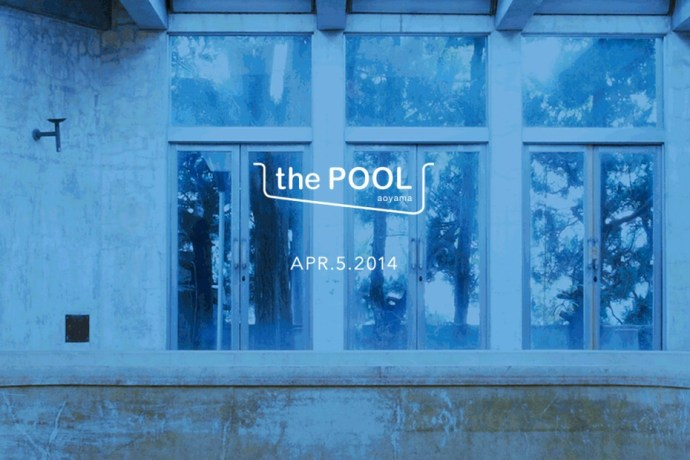 the-pool-aoyama-to-open-april-5-1