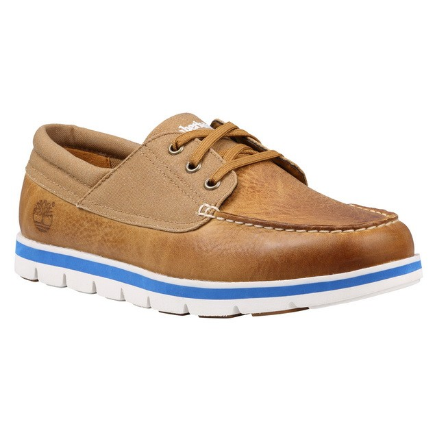 timberland_newcollection8917