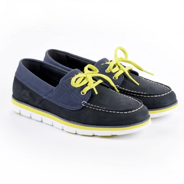 timberland_newcollection8919