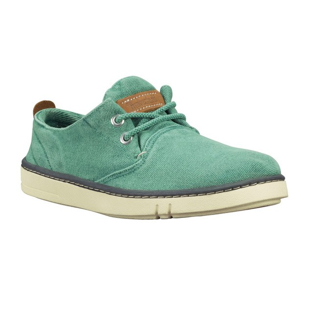 timberland_newcollection8941