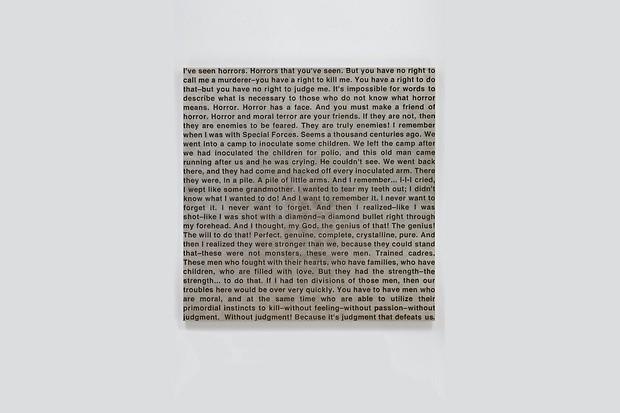 tom-sachs-american-handmade-paintings-galerie-thaddaeus-ropac-6