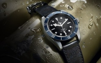 tudor_black_bay_Navy_P1