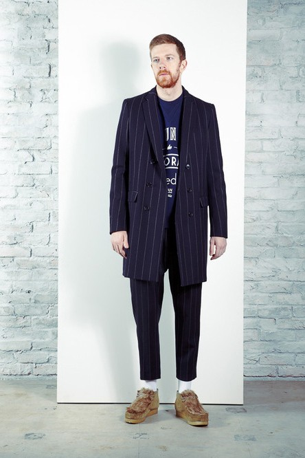 undecorated-man-04-fall-winter-lookbook-04