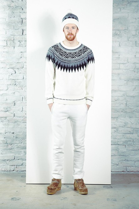 undecorated-man-11-fall-winter-lookbook-11