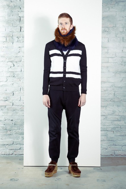 undecorated-man-12-fall-winter-lookbook-12