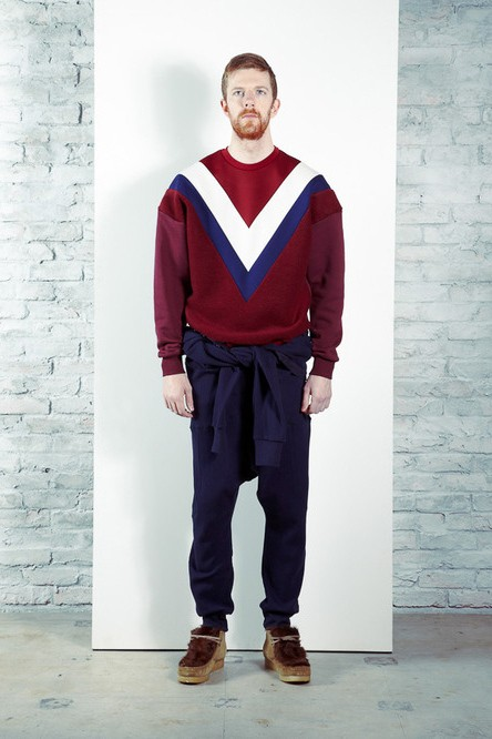 undecorated-man-13-fall-winter-lookbook-13