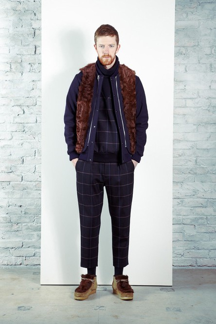 undecorated-man-14-fall-winter-lookbook-14