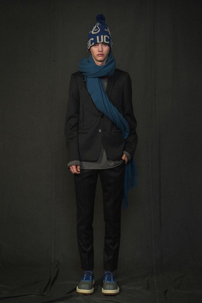 undercoverism-2014-fall-winter-collection-1