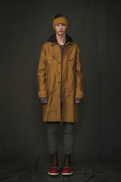 undercoverism-2014-fall-winter-collection-11