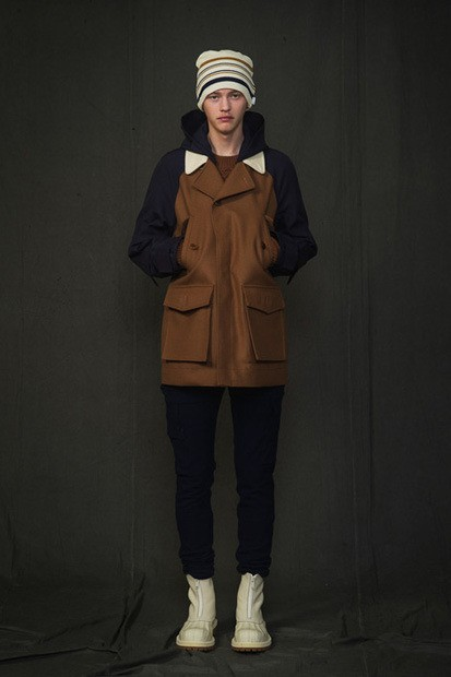 undercoverism-2014-fall-winter-collection-14