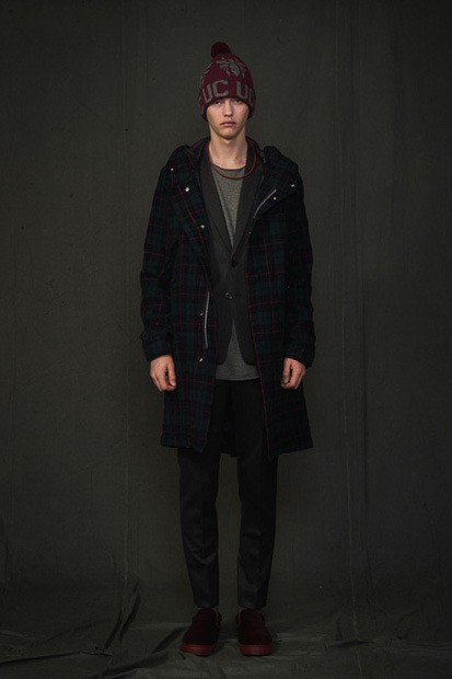 undercoverism-2014-fall-winter-collection-4