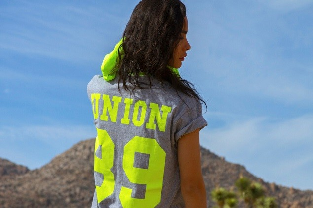 union-89-collection-4