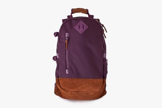 visvim-spring-summer-2014-20l-ballistic-backpack-04