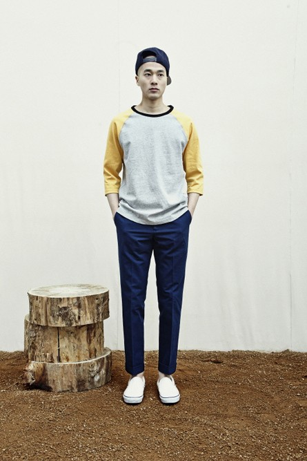 vivastudio-02-spring-summer-lookbook-02