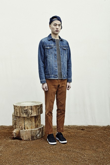 vivastudio-04-spring-summer-lookbook-04