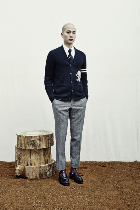 vivastudio-09-spring-summer-lookbook-09