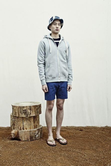 vivastudio-11-spring-summer-lookbook-11