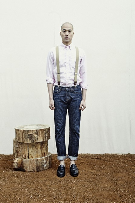 vivastudio-13-spring-summer-lookbook-13