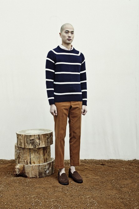 vivastudio-22-spring-summer-lookbook-22