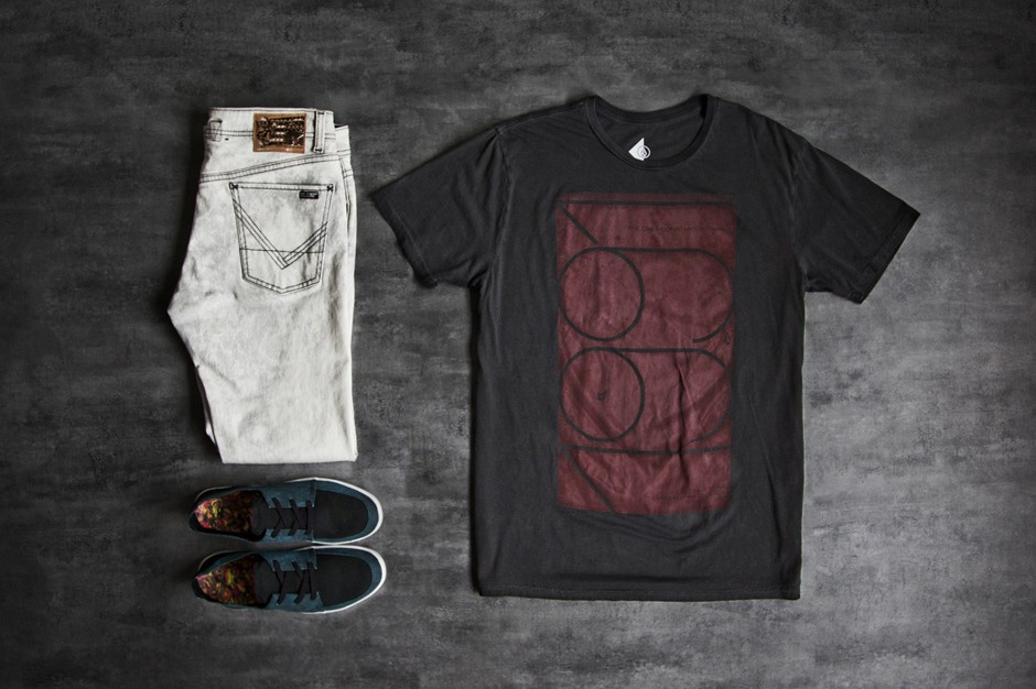 volcom-2014-summer-collection-2