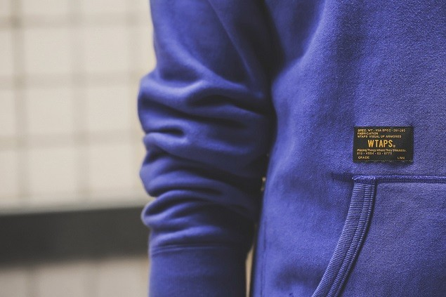 wtaps-2014-spring-summer-design-hoody-3