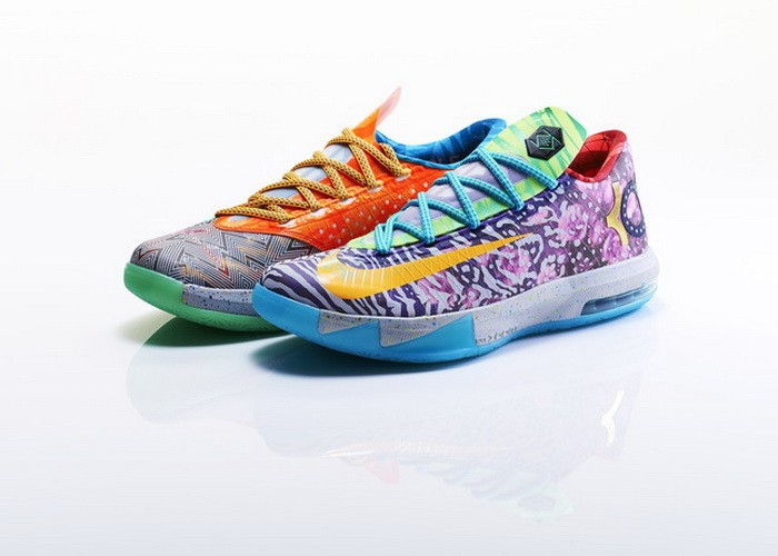 nike kd 6 what the kd-2_resize