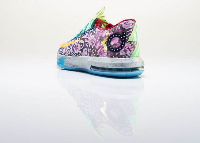 nike kd 6 what the kd-5_resize