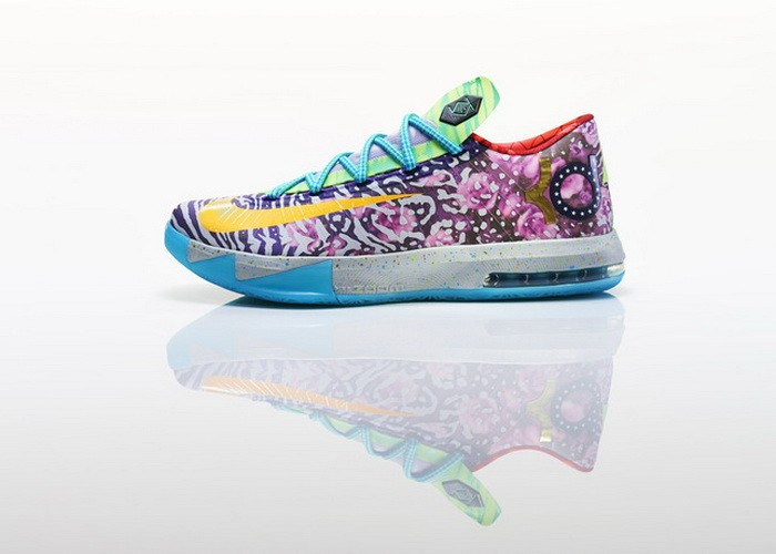 nike kd 6 what the kd-6_resize